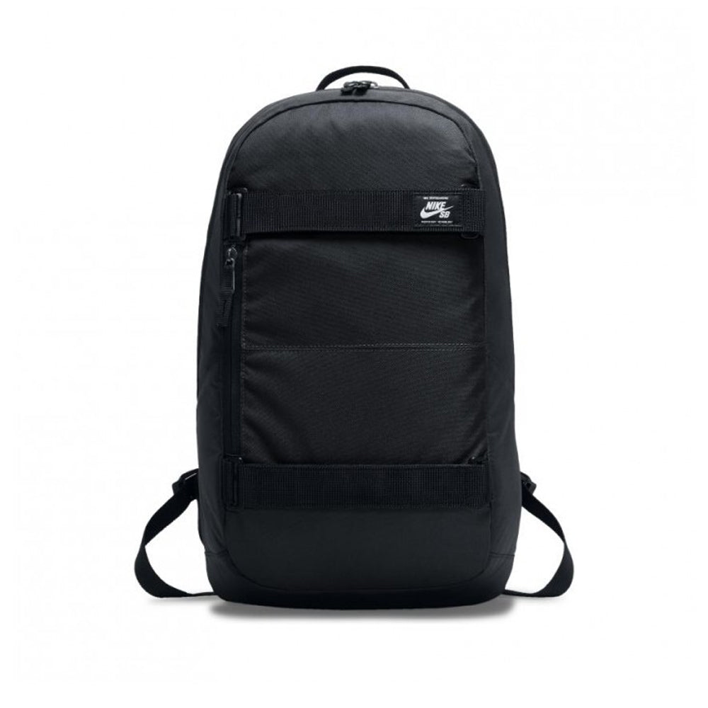 9b256d46492c2 Nike SB Courthouse Backpack   Toby's Sports
