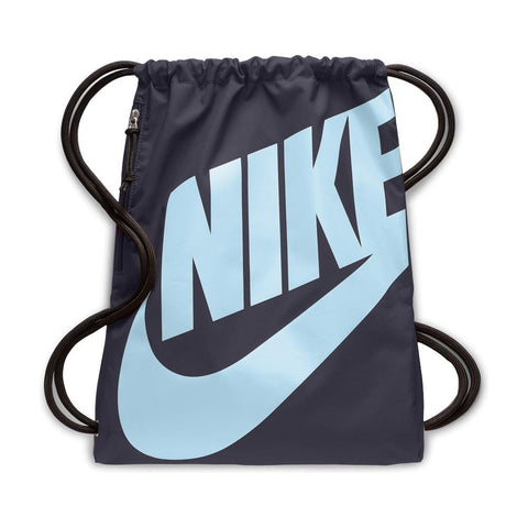afea83d94 Nike Heritage Game Sack | Toby's Sports