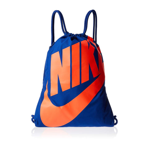 Nike Heritage Game Sack