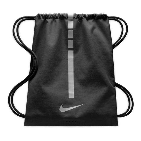 Nike Hoops Elite Ball Bag 2.0