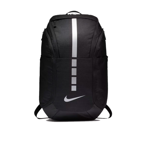Nike Hoop Elite Pro Backpack