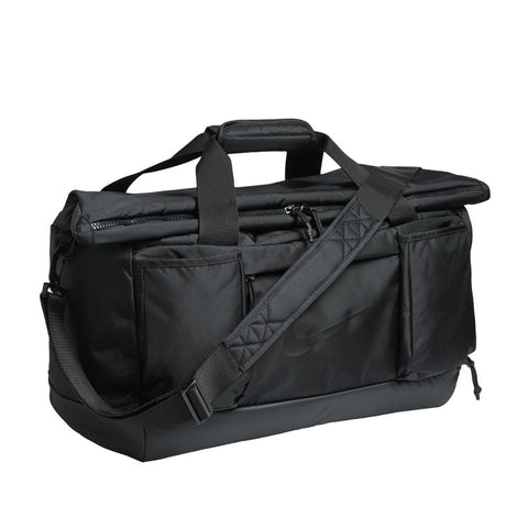 Nike Vapor Speed M Duffel Bag