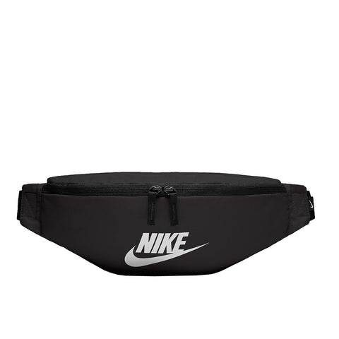 Nike Heritage Hip Pack | Toby's Sports