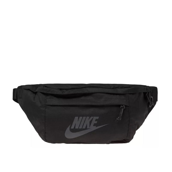Nike Tech Hip Pack | Toby's Sports