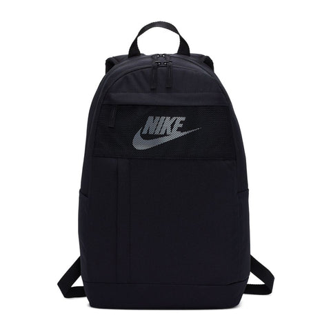Nike Elemental Backpack 2.0 LBR