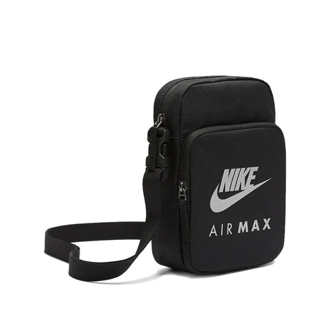 Nike Air Max 2.0 Cross-Body Bag (Small Items)