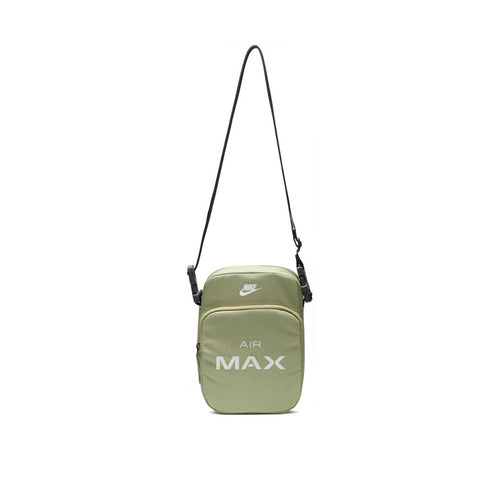 Nike Air Max 2.0 Crossbody Bag (Small Items)