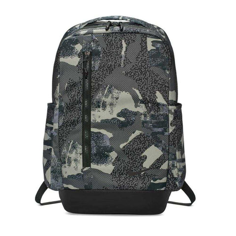 Nike Vapor Power Backpack-AOP