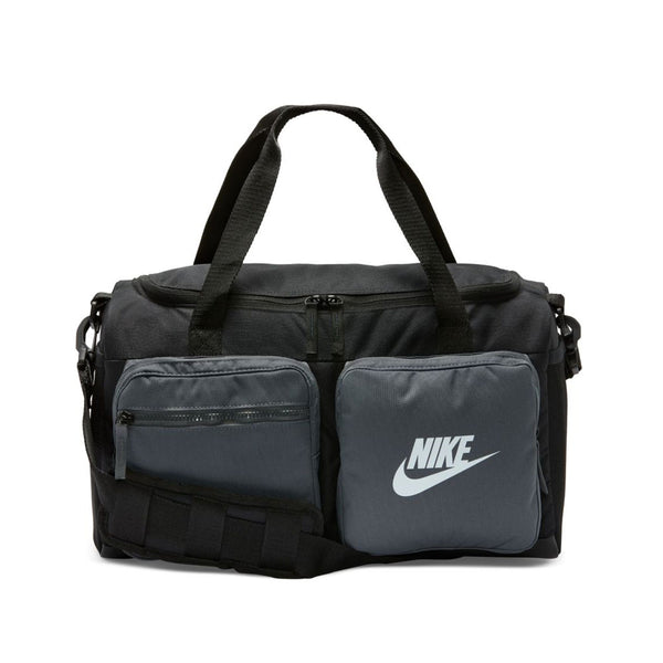 Nike Kids' Future Pro Duffel Bag