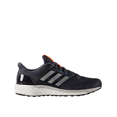adidas Men's Supernova Shoes