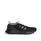 adidas Men's Questar Rise-Black