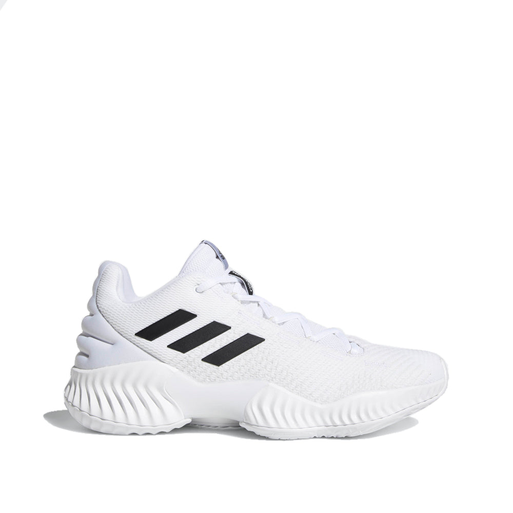 8e623592230135 adidas Pro Bounce 2018 Low-BB7410