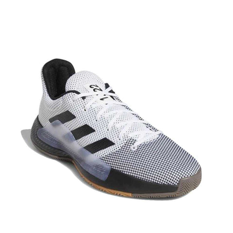 adidas Pro Bounce Madness Low