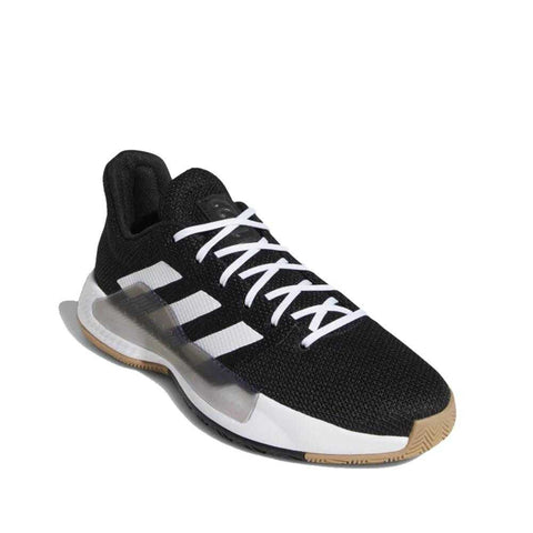 b3d34f3be7af adidas Pro Bounce Madness