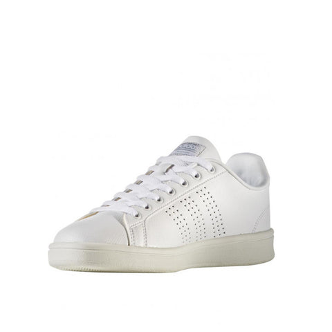 adidas Women's Cloudfoam Advantage Clean CL
