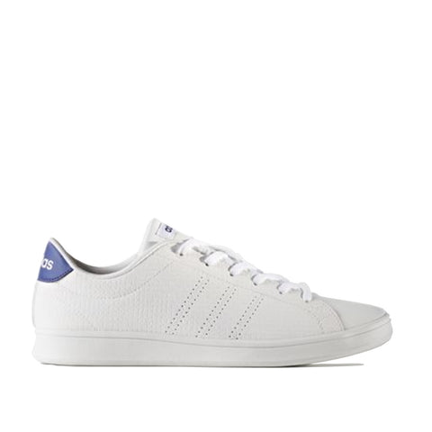 adidas Women's Advantage Clean QT