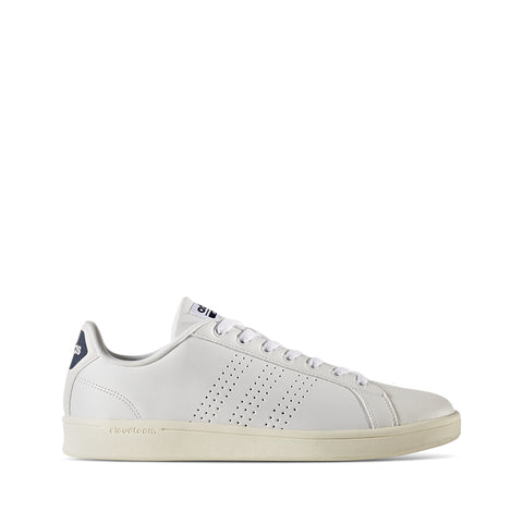 adidas Men's Cloudfoam Advantage Clean CL
