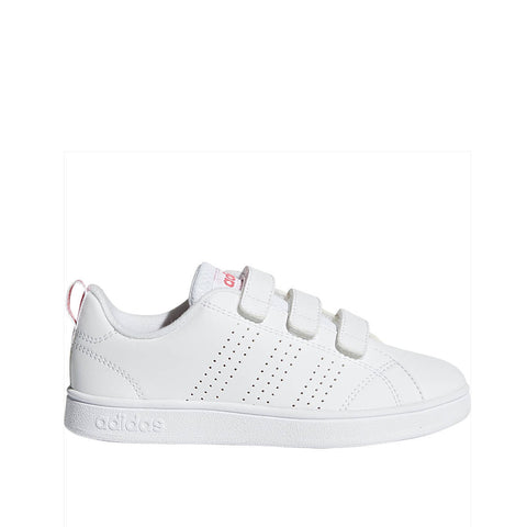 adidas Kid's VS Advantage Clean CMF