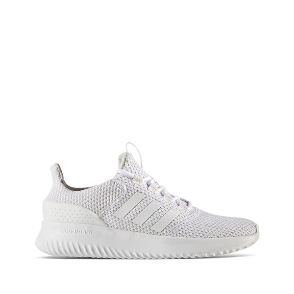 adidas Women's Neo Cloudfoam Ultimate