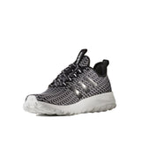 adidas Cloudfoam Superflex TR
