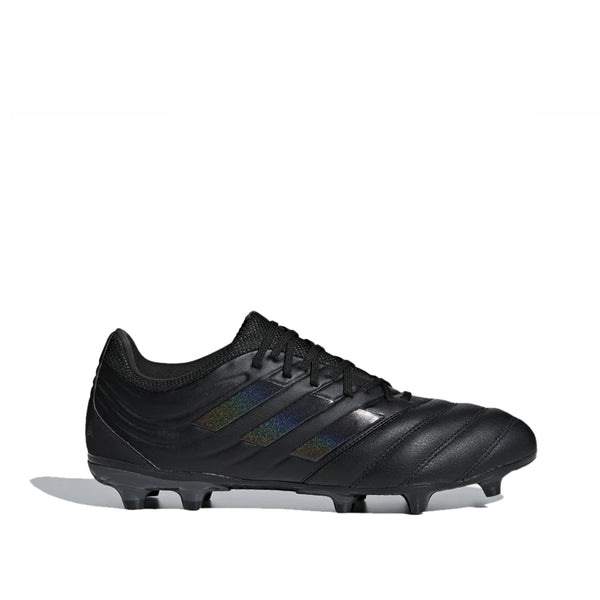 ADIDAS MEN'S COPA 19.3 FIRM GROUND CLEATS