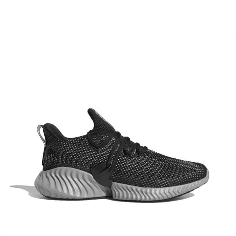 adidas Men's Alphabounce Instinct