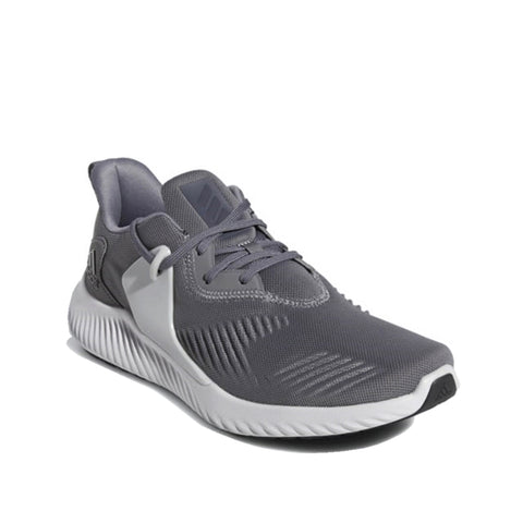 separation shoes 42b86 60f13 adidas Mens Alphabounce RC 2
