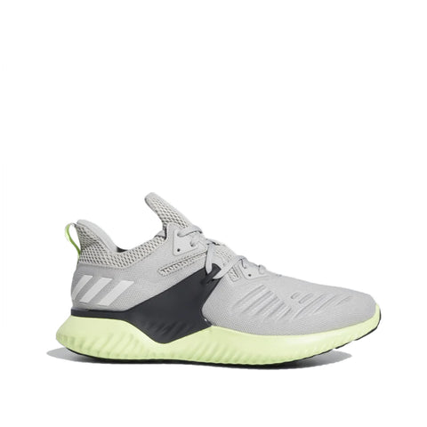 info for b683a 89d9c adidas Mens Alphabounce Beyond