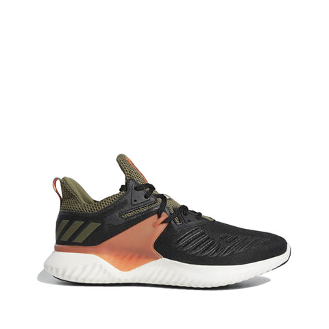 adidas Men's Alphabounce Beyond 2