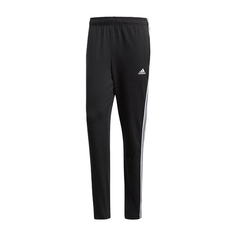adidas Essential 3-Stripes Track Pants