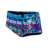 TYR Women's Boca Chica Cheeky Shorts