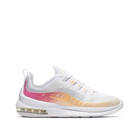 best website 09eee b4acb Nike Women s Air Max Axis Premium