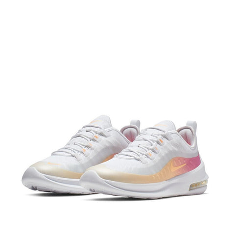 Nike Women's Air Max Axis Premium