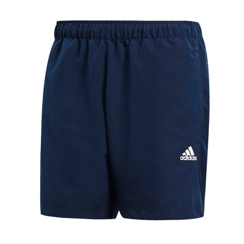 adidas Men's Sport Essentials Chelsea Shorts