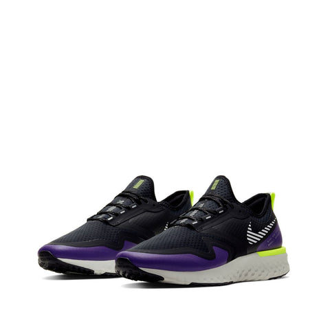 Nike Women's Odyssey React Shield 2