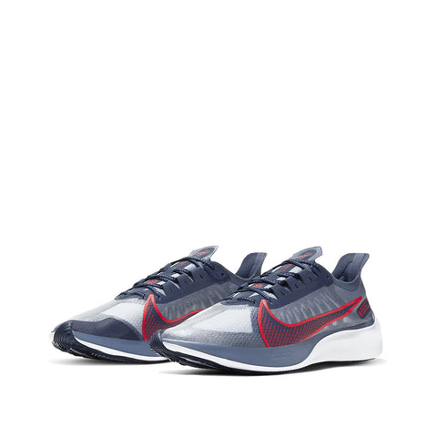 Nike Men's Zoom Gravity