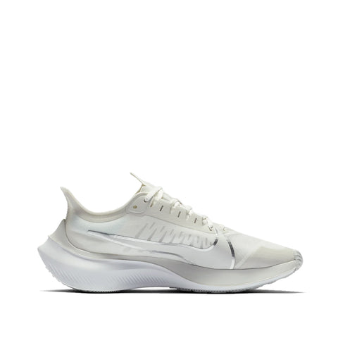 Nike Women's Zoom Gravity