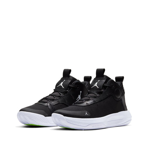 Jordan Men's Jumpman 2020 PF