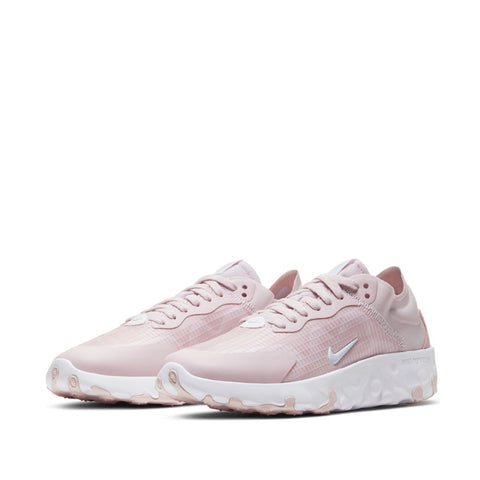 Nike Women's Renew Lucent