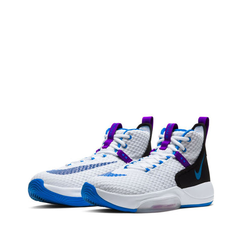 Nike Men's Zoom Rize