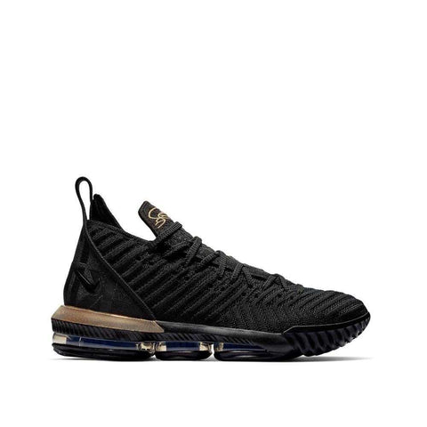 "Lebron 16 "" I'm King"""