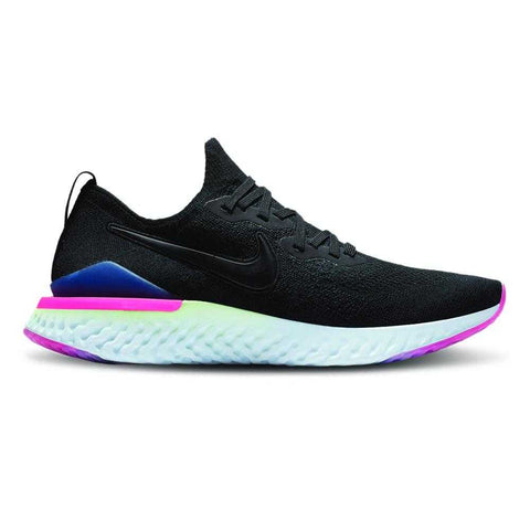 af516ccb1d83 Nike Shoes Philippines - shop for basketball shoes and casual sneakers.