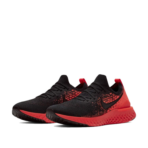 Nike Men's Epic React Flyknit 2