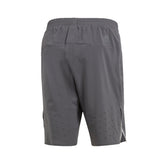 adidas Men's Ultra Energy Shorts