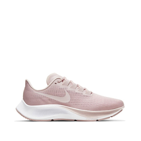 Nike Women's Air Zoom Pegasus 37