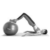 Core Gym Ball