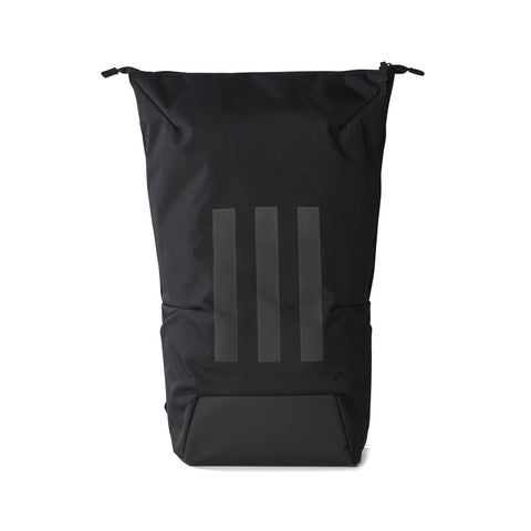 adidas Z.N.E Backpack