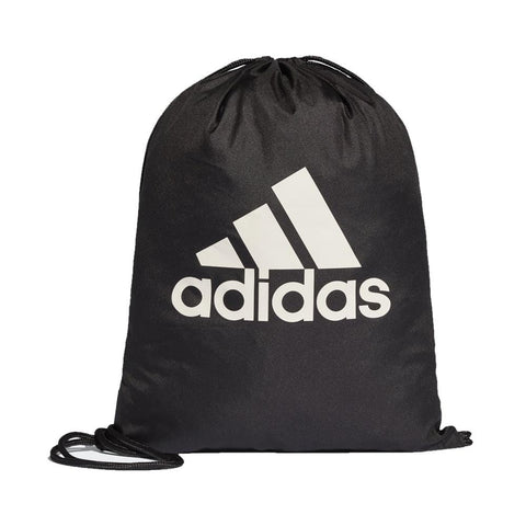 85643dc482b8 adidas Performance Logo Gym Bag