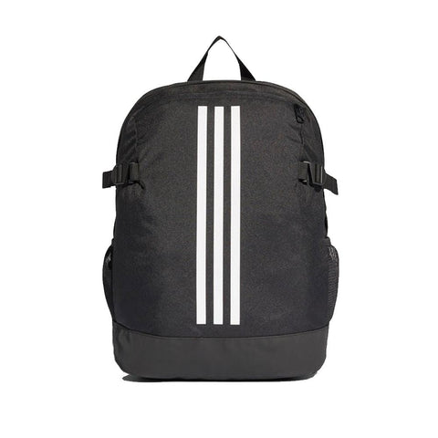 adidas 3-Stripes Power Backpack | Toby's Sports