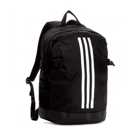 f33e92e86bb4 adidas 3-Stripes Power Backpack
